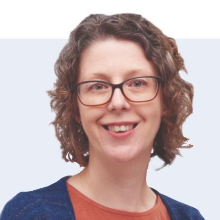 Sue Drury