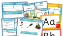 Image of Year 1 Home Learning Pack (1)