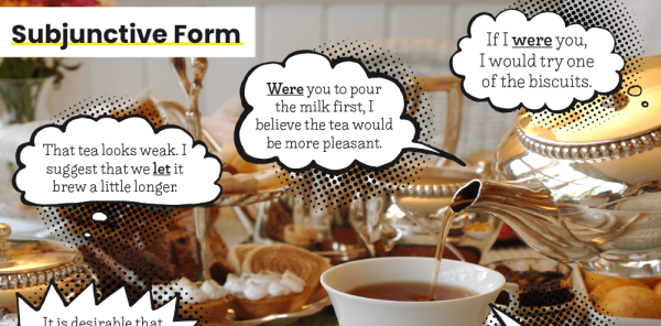 Preview image of KS2 Grammar Terms Posters – SPaG Display Pack