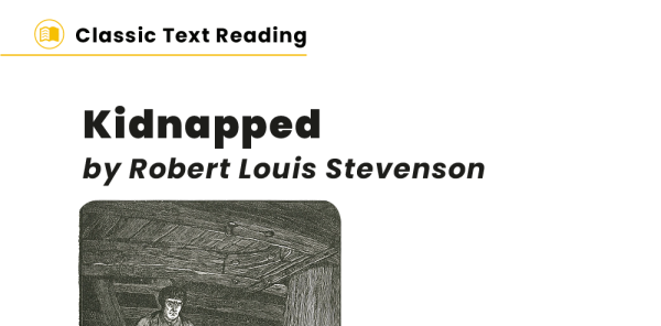 Preview image of KS2 Comprehension – Victorian Literature – Kidnapped, Oliver Twist, The Time Machine