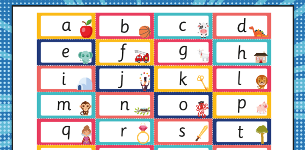 Preview image of Year 1 Home Learning Pack (1)